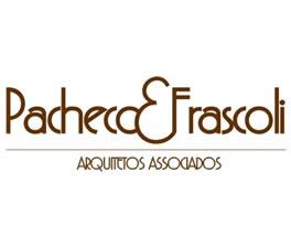 logo-arquitetura Pacheco e Frasco