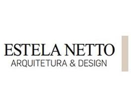 logo_estela.jpg
