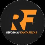 Reformas Fantásticas