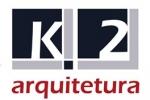 logo-k2-arquitetura.jpg